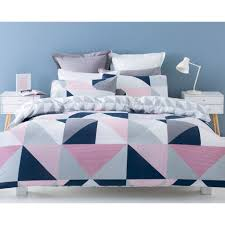 bed frames foldable rollaway bed craigslist twin bed for sale