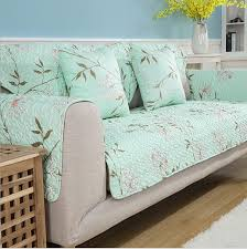cotton sofa slipcovers popularne cotton sofa slipcovers kupuj tanie cotton sofa