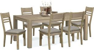 value city dining room furniture best of value city outdoor furniture or dining room furniture wood