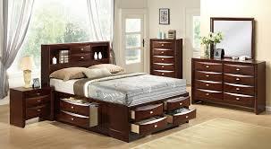 bedroom sets miami linda bedroom set jennifer furniture