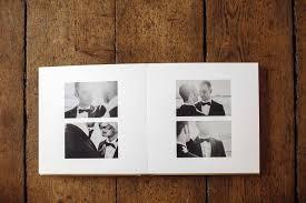 photo albums for wedding pictures wedding album vienna wedding photographer roland faistenberger