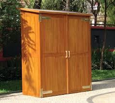 cool rubbermaid outdoor cabinet u2013 choosepeace me