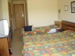 le chambre la chambre picture of hotel best cap salou salou tripadvisor