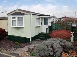 28 1 bedroom mobile homes the lycett 1 bedroom granny flat 1 bedroom mobile homes 1 bedroom mobile home for sale in dunton park brentwood