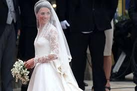 kate middleton wedding tiara royal wedding kate middleton wears tiara loaned to by the