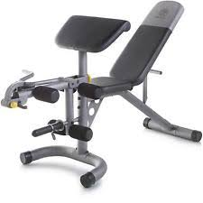 training benches gold s gym incline strength training benches ebay