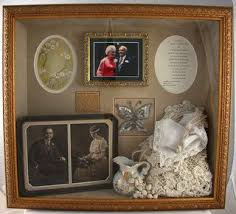 wedding wishes shadow box best 25 baby memory boxes ideas on baby box school