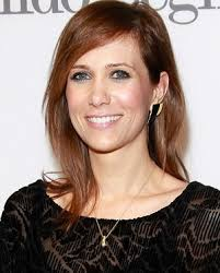 kristen wiig on paul her future at snl and how her mom doesn u0027t