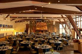 sun valley lodge dining room concierge archives go tahoe north
