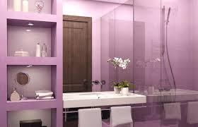 girly bathroom ideas girly bathroom ideas view size getlaunchpad co