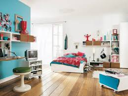 Small Bedroom Setup Ideas 55 Fabulous Cool Bedrooms Bedroom Ideas For Boys Bedrooms Kids