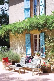 269 best provence images on pinterest homes provence france and