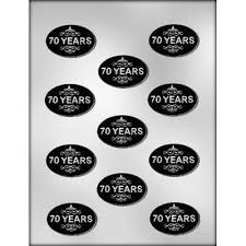 molds 70 years mint ck products 90 11370