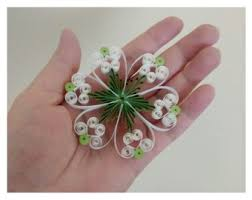 quilling designs tutorial pdf quilling pattern tutorial how to qd8 pdf by quillings4u