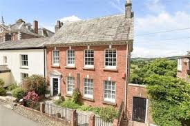 Cottages For Sale In Cornwall by Houses For Sale In Launceston Latest Property Onthemarket