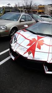 Christmas Vehicle Decorations Pin By Tracy W On Christmas Car Decorations Pinterest