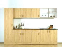 porte de cuisine sur mesure porte de cuisine sur mesure meuble cuisine 3 portes portes de