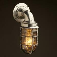 replace a bathroom light fixture fixture home depot