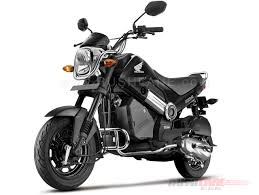 honda cbr 150cc cost honda navi bsiii is offered at a discount of inr 20 000