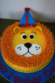 cakes for boys babys 1st birthday cake ideas boy cal iii possible 2 year