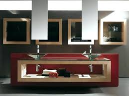 Bathroom Vanity Cabinets Without Tops Custom Bathroom Vanities And Cabinets Custom Bathroom Vanity