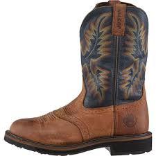 justin boots black friday sale men u0027s work boots u0026 shoes academy