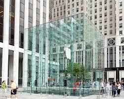 steve jobs home interior steve jobs u2014 also visionary in design u0026 architecture faustian urge