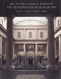 museum of metpublications the metropolitan museum of