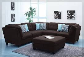 sofa outdoor sectional sofa sofa couch curved sectional sofa bed