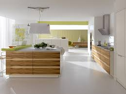 kitchen floor amazing new kitchen floor kitchen flooring design