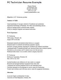 Objective For Resume For Computer Science Engineers Resume Sample For Secretarial Jobs Lotf Microcosm Essay Journal