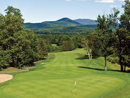 Willoughvale Inn And Cottages by Golf At Lake Morey Resort