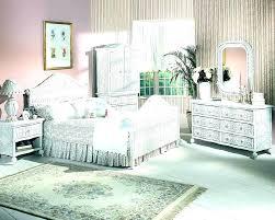 white wicker bedroom set wicker bedroom sets sale white wicker bedroom furniture white