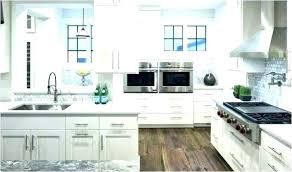 ikea kitchen cabinets review malaysia ikea kitchen cabinets cost lomastenzel co how to save money
