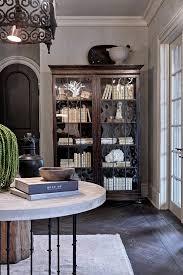 best 25 interior design magazine ideas on pinterest portfolio