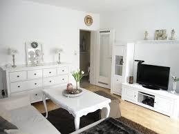 Wohnzimmer Beige Modernes Wohnzimmer Beige