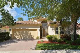 Port St Lucie Florida Map by 420 Nw Sunview Way Port Saint Lucie Fl 34986 Mls Rx 10228575