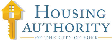 the housing authority of the city of york pa yha providing