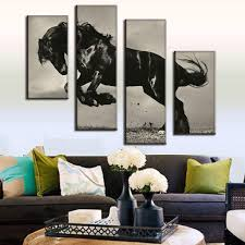 horse painting promotion shop for promotional horse painting on
