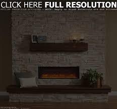 electric fireplaces inserts binhminh decoration