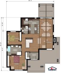 designer zen u0026 contemporary chalet u0026 waterfront homes lap0518