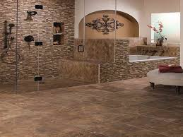 Best Designer Digital Wall Tiles Manufacturer Factory In Morbi - Bathroom tile designs photo gallery