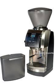 Coffee Grinder Espresso Machine Amazon Com Simonelli Oscar Ii Espresso Machine U0026 Baratza Grinder