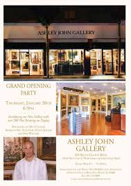 Ashley Furniture West Palm Beach by Press Ashley John Gallery
