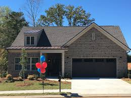 new homes in greenville spartanburg sc new home source