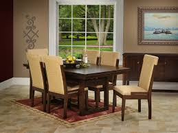 amish furniture greensburg dining room furniture pennsylvania soho