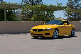 renault congo 2013 bmw z4 reviews and rating motor trend
