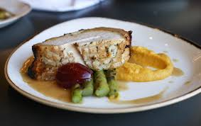 hotels serving thanksgiving dinner austin restaurants where to eat on thanksgiving the feed