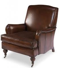 Desk Chair Comfortable Desk Chairs Comfortable Executive Office Seating Ergonomic Desk