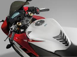 honda cbr600f what you can t have 2011 honda cbr600f motorcycledaily com